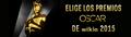 Miniatura de la versión de 00:17 24 feb 2015