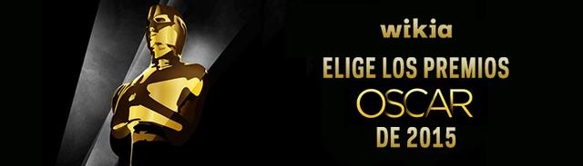 Archivo:Header CCA-Oscar 2015.png