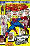 w:c:marvel:Amazing Spider-Man Vol 1 121