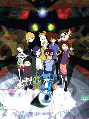 Archivo:Tour guiado Digimon 26.jpg