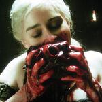 w:c:hieloyfuego:Daenerys_Targaryen