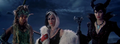 BlogSeries-OnceUpon2.png