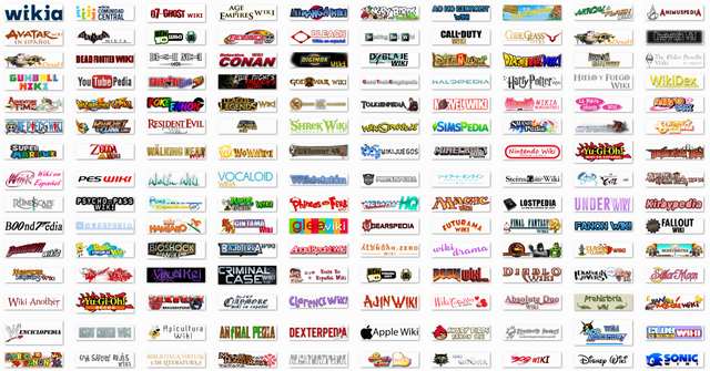 Archivo:Logocollection.png