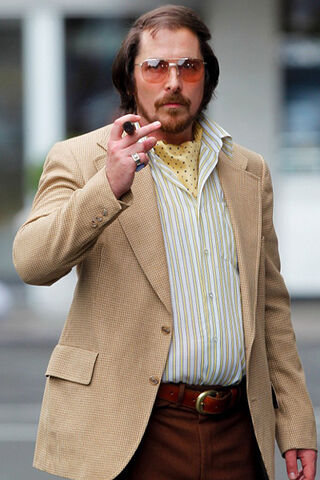 Archivo:Christian Bale.jpg