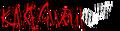 LogoKakegurui.png