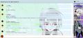 Miniatura de la versión de 19:13 10 may 2014