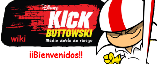 Archivo:Kick Buttowski spotlight.png