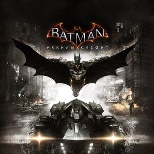 Batman arkham knight wikia.jpg