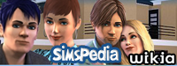 Archivo:Spotlight-sims-es.png