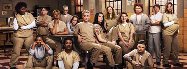 Archivo:BlogSeries-OITNB.png