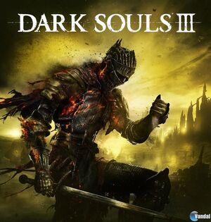 Dark souls 3 wikia cover