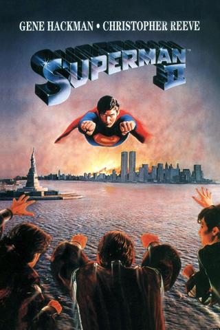 Archivo:Tour Superman 26.png