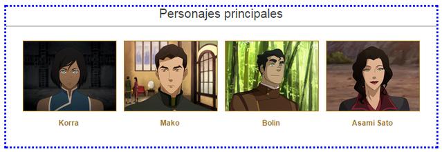 Archivo:4 Build a Wiki Portadas Personajes.png