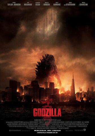 Archivo:Godzilla cartel.jpg