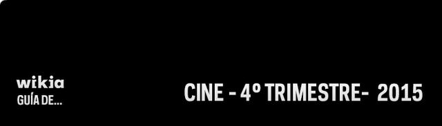 Archivo:Cine-4T15-Header-Transparente.png