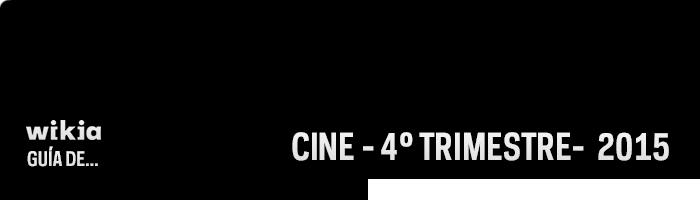 Cine-4T15-Header-Transparente.png