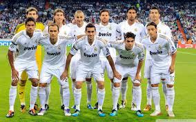 Archivo:Real Madrid Spotlight.jpg
