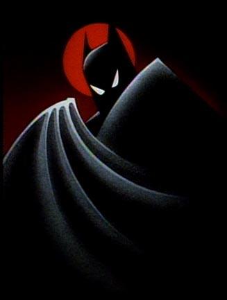Archivo:Tour Batman 16.jpg