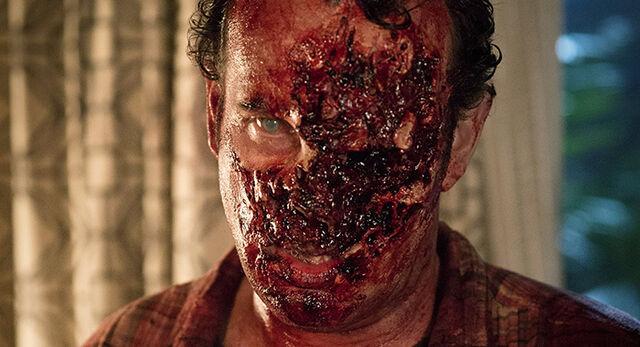 Archivo:Fear the Walking Dead.jpg