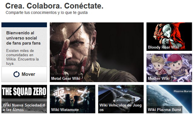 Archivo:Wikia.png
