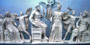 Mitología.jpg