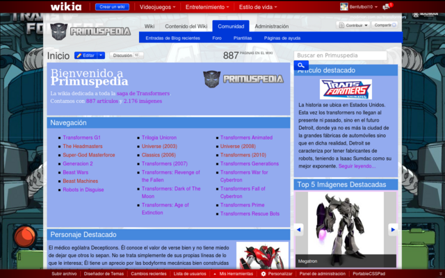 Archivo:Votacion-es.transformers.png