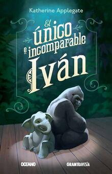 El único e incomparable Iván.jpg