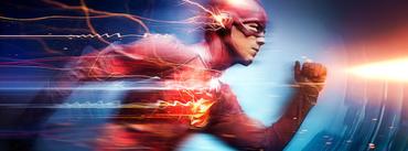 BlogSeries-Flash
