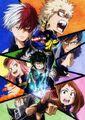Boku no Hero Academia.jpg