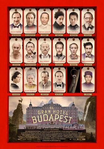 Archivo:El gran hotel Budapest.jpg