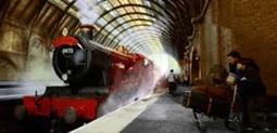 Archivo:Imagen propuesta para spotlight de Harry Potter Wiki.jpg
