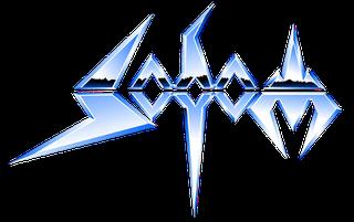Archivo:Sodom logo.png