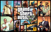 Grand Theft Auto.png