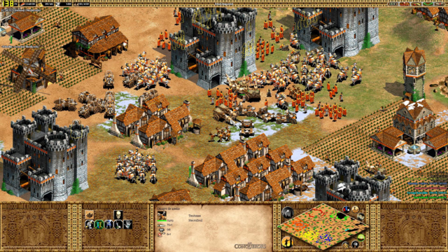 Archivo:Age of Empires.png