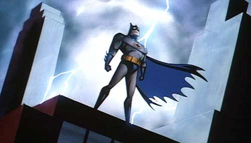 Archivo:Tour Batman 9.jpg