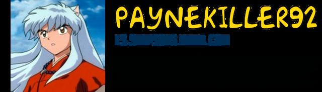 Archivo:Opinión Paynekiller.png
