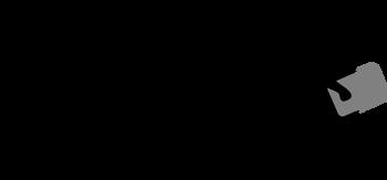 Wikia Evolution