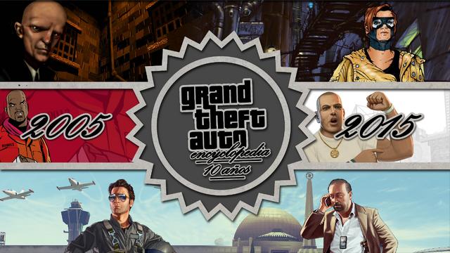 Archivo:Aniversario GTE.png