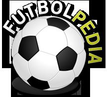 Archivo:Futboladopta.png