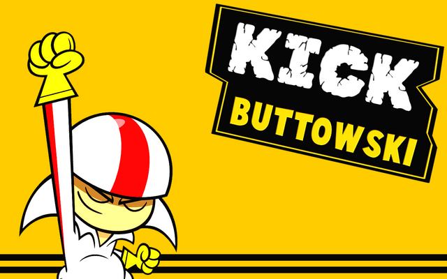 Archivo:Kick Buttowski.png