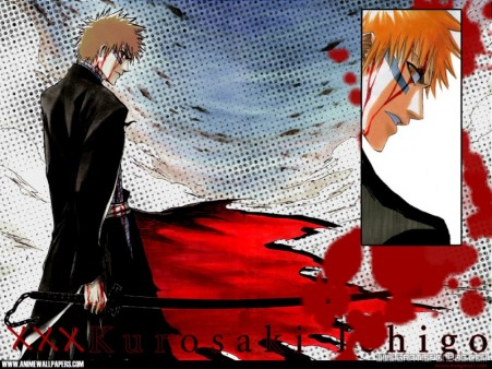 Archivo:Bleach Ichigo.jpg