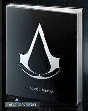 EncyclopediaAssassinsCreed