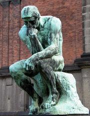 Filosofía.jpg