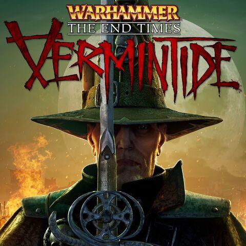Archivo:Tour Warhammer 19.jpg