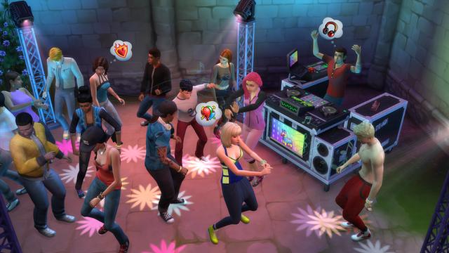 Archivo:Los Sims 4 Simspedia.png
