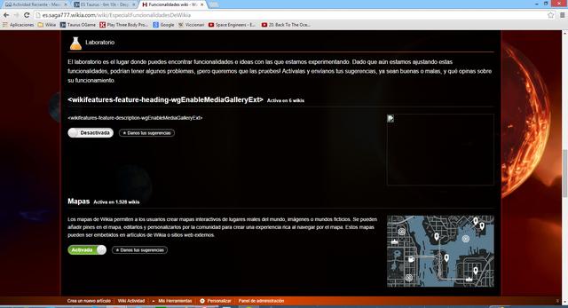 Archivo:Funcionalidad extraña.png