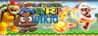 Archivo:Spothligh MarioWiki.png