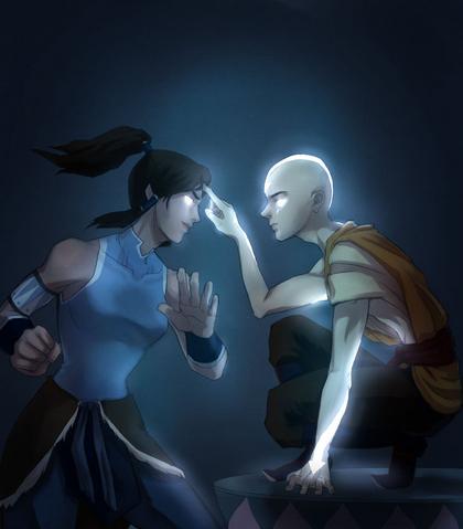 Archivo:Avatar Wiki spotlight.png