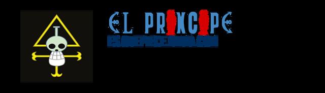 Archivo:Placa Principe.png