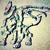 Meta dragon.png